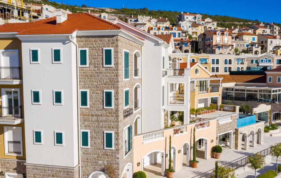 amforaproperty.com/LUŠTICA BAY -Prodaja stanova, luksuzni kompleks Marina na Luštici