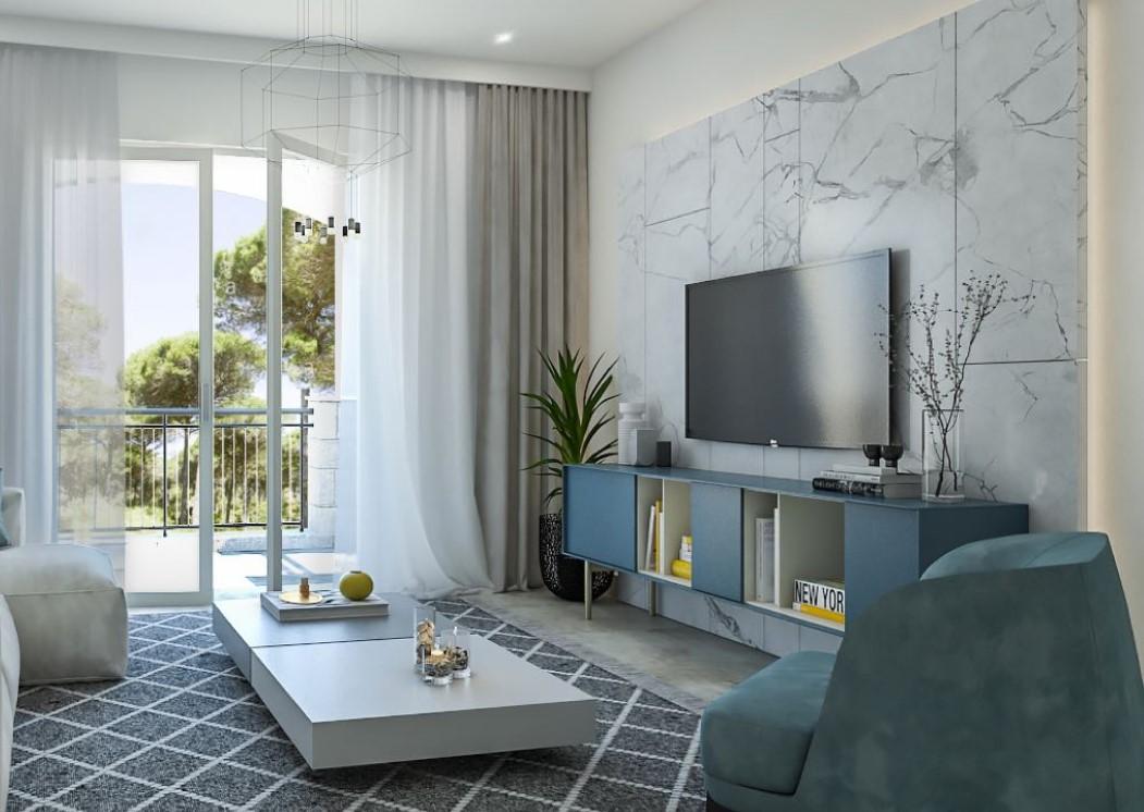 amforaproperty.com/LUŠTICA BAY - Prodaja stanova, luksuzni kompleks Centrale na Luštici
