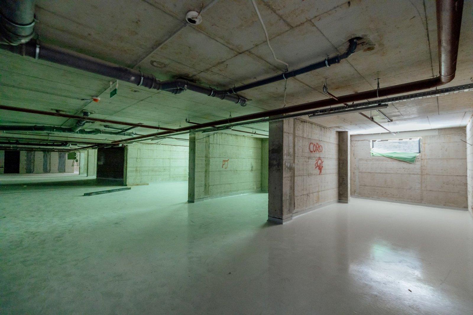 amforaproperty.com/JEDNOSOBAN STAN 49m2 - THE OLD BAKERY - BUDVA