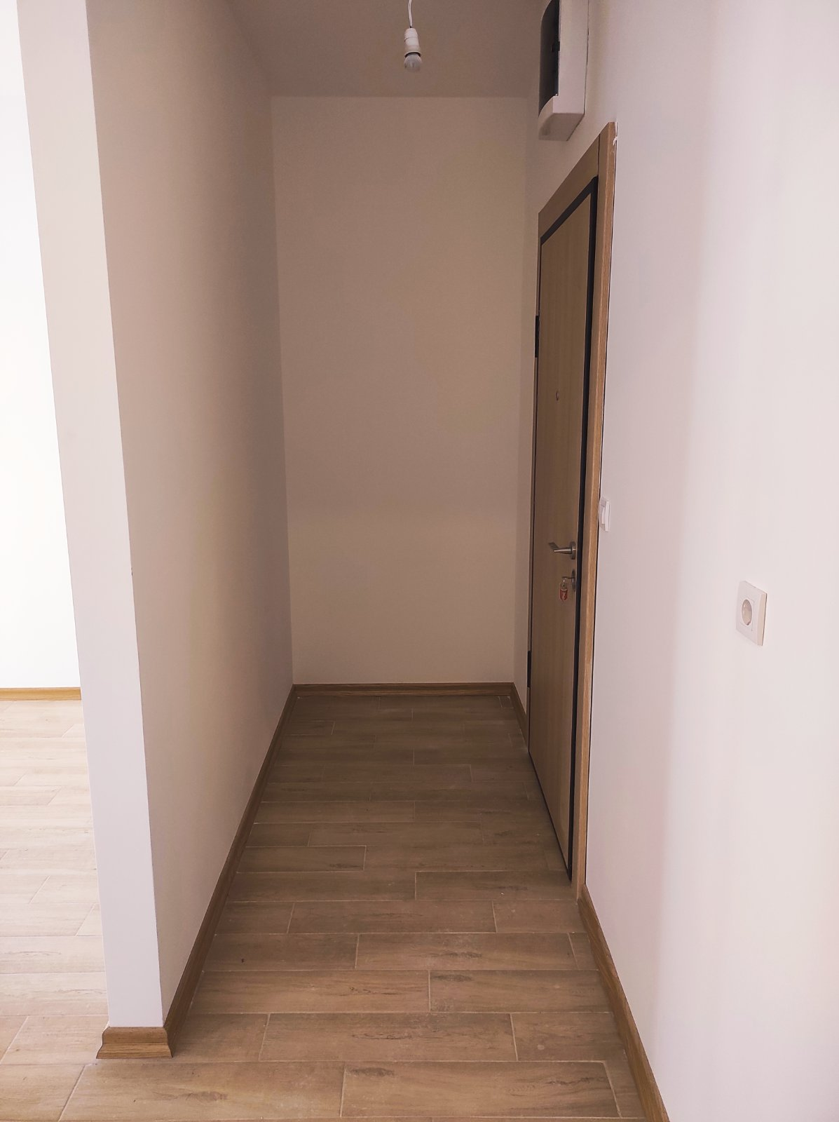 amforaproperty.com/Garsonjera Old Bakery 31m2 +28m2 terasa+ garažno mjesto. 73.000€