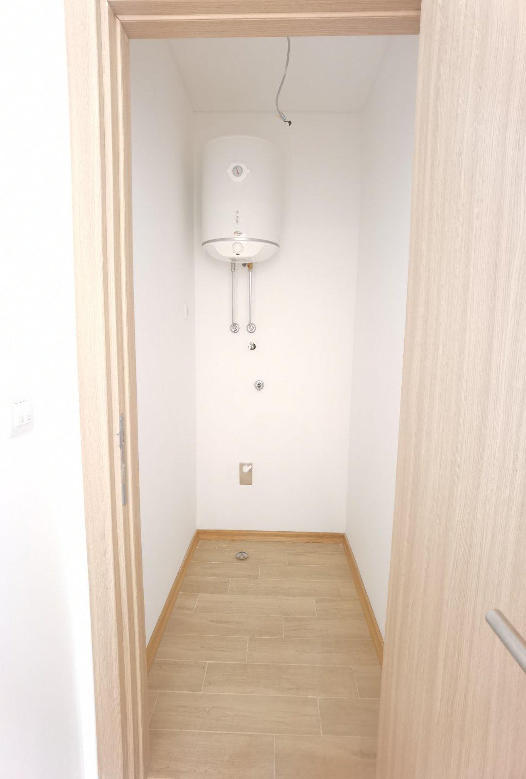 amforaproperty.com/Jednosoban stan 52m2 , Old Bakery Budva + garažno mjesto