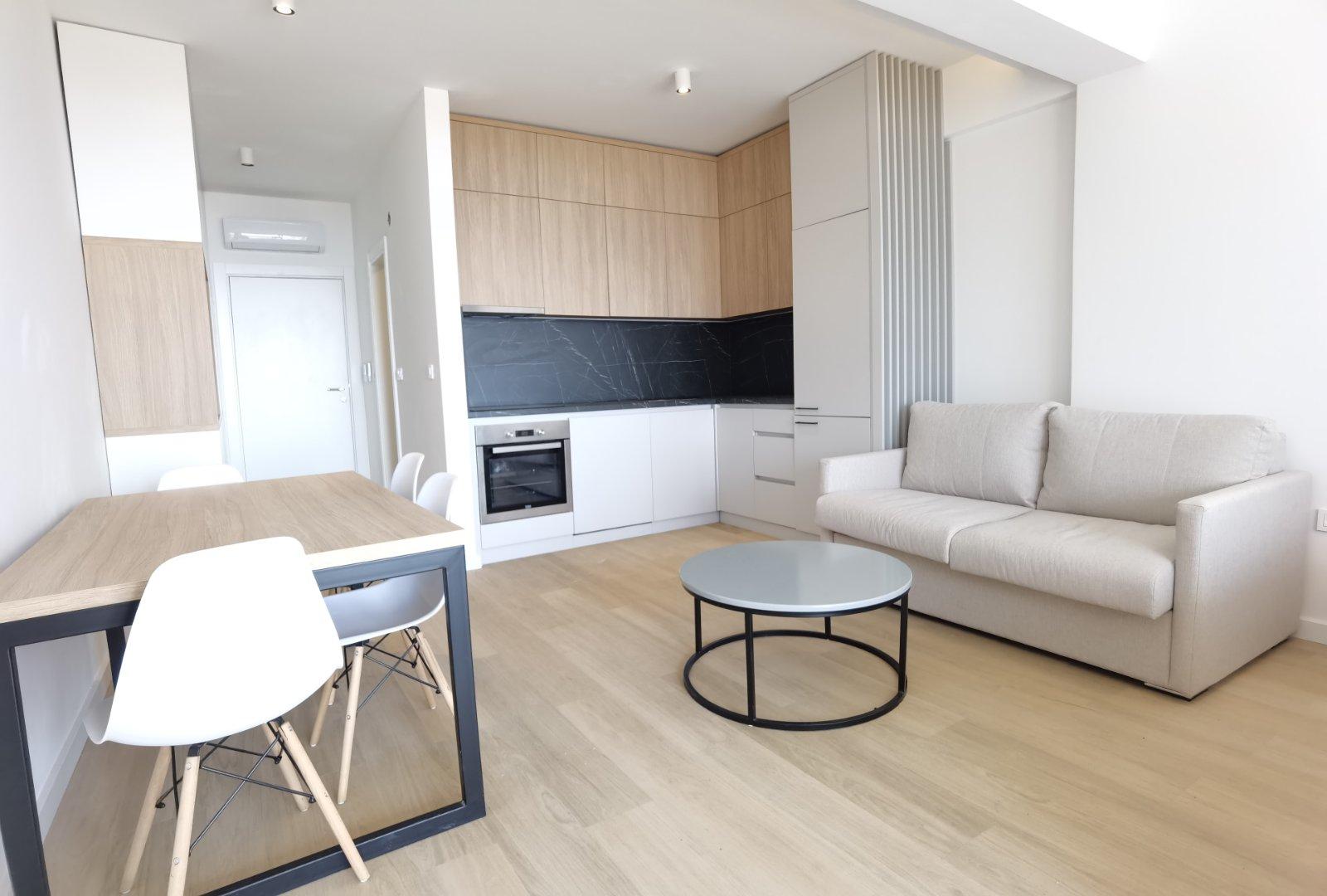 amforaproperty.com/Horizon Residences- Bečići  Studio apartmani