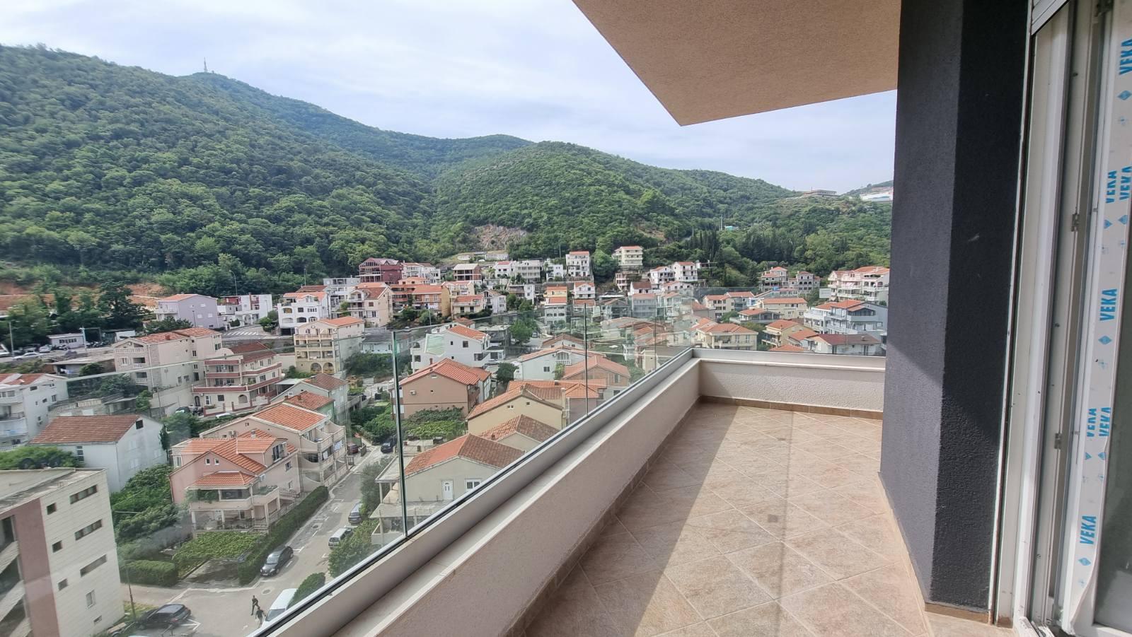 amforaproperty.com/Trosoban penthouse 105 m2 THE OLD BAKERY