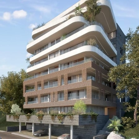 amforaproperty.com/why-invest-in-montenegro