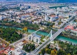amforaproperty.com/about-montenegro