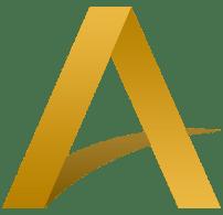 amforaproperty.com
