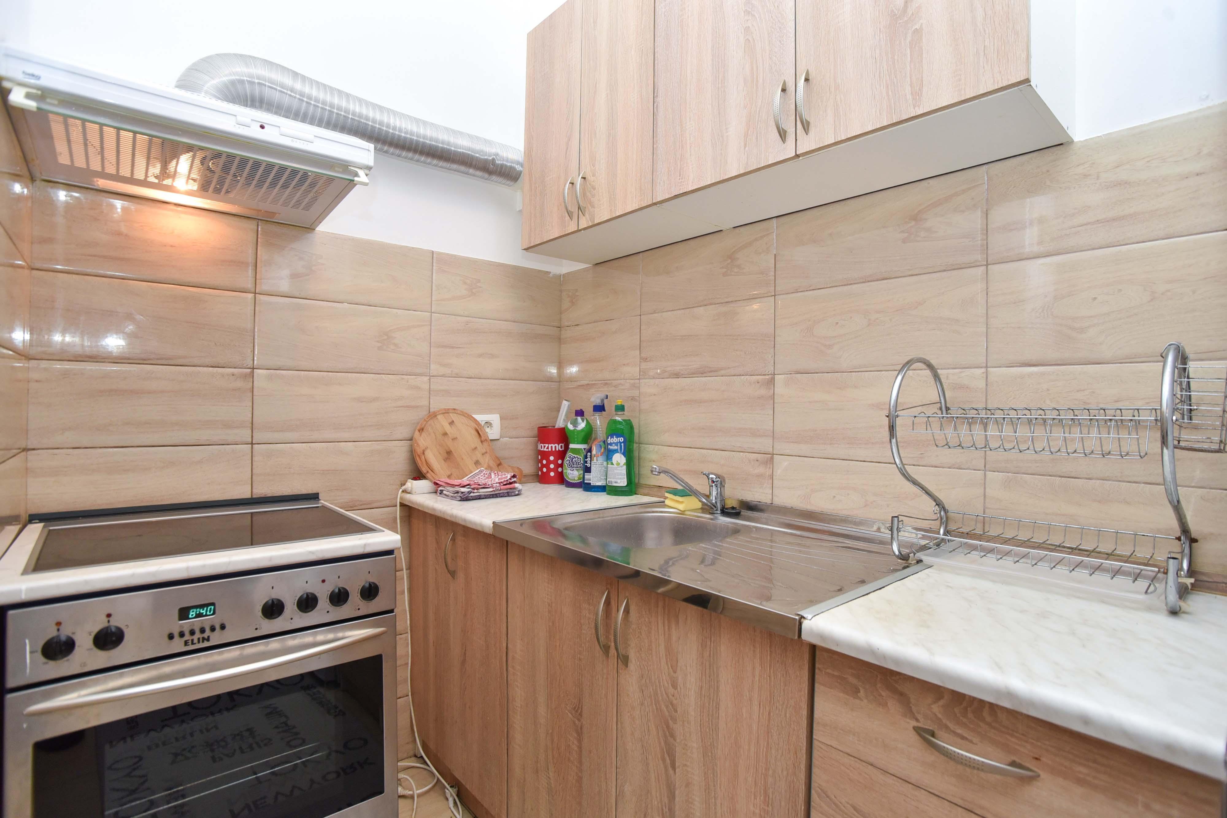 amforaproperty.com/Apartman Azzuro