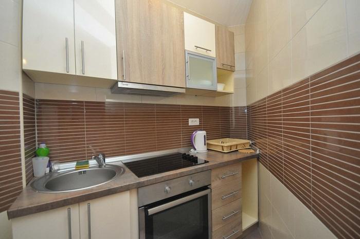 amforaproperty.com/Lux M apartmani u centru grada