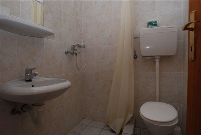 amforaproperty.com/Vila u centru Budve ****