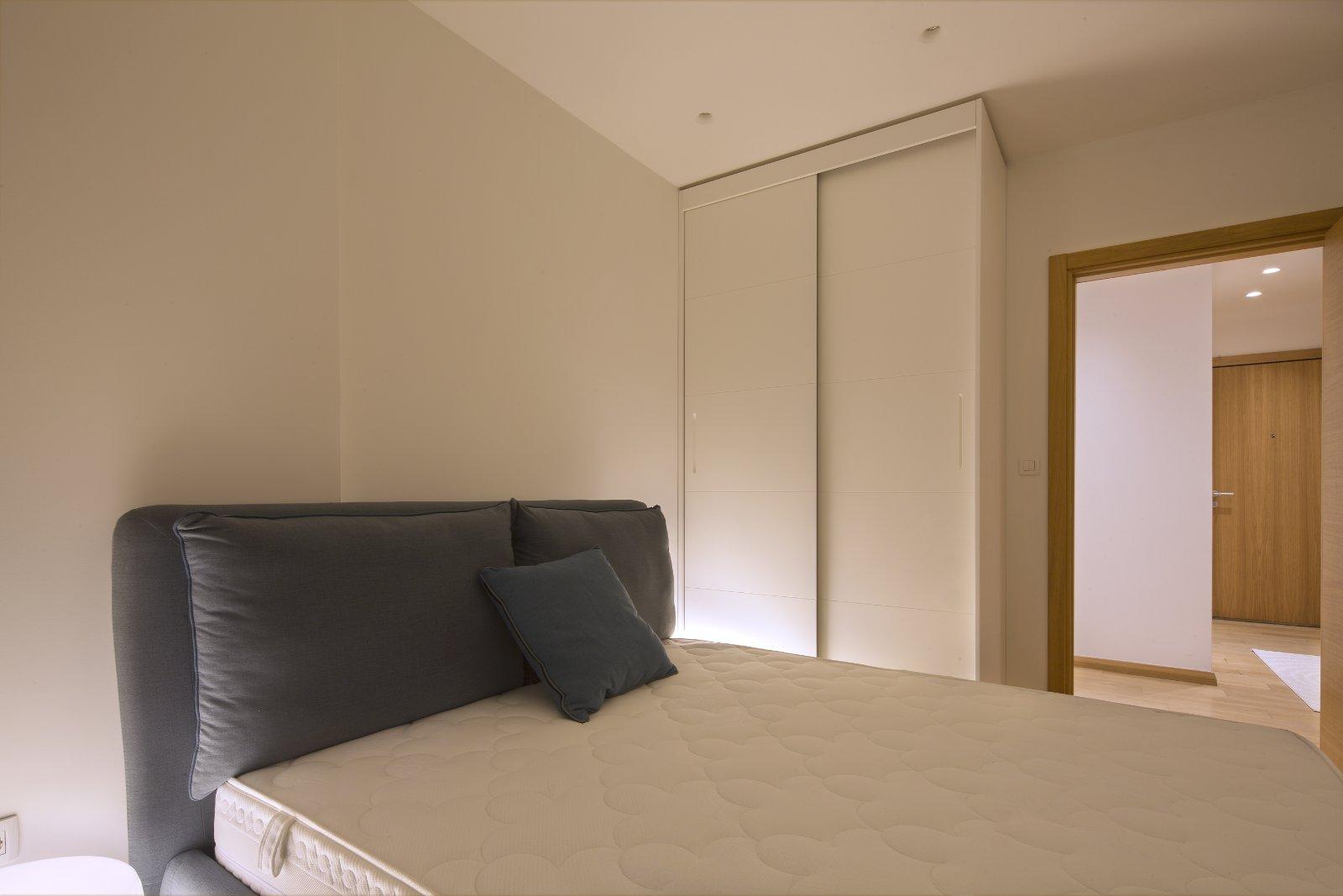 amforaproperty.com/Luksuzni Penthouse u srcu Budve
