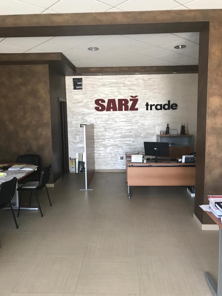 amforaproperty.com/Poslovni prostor  50m2 Jadranski put – Bečići