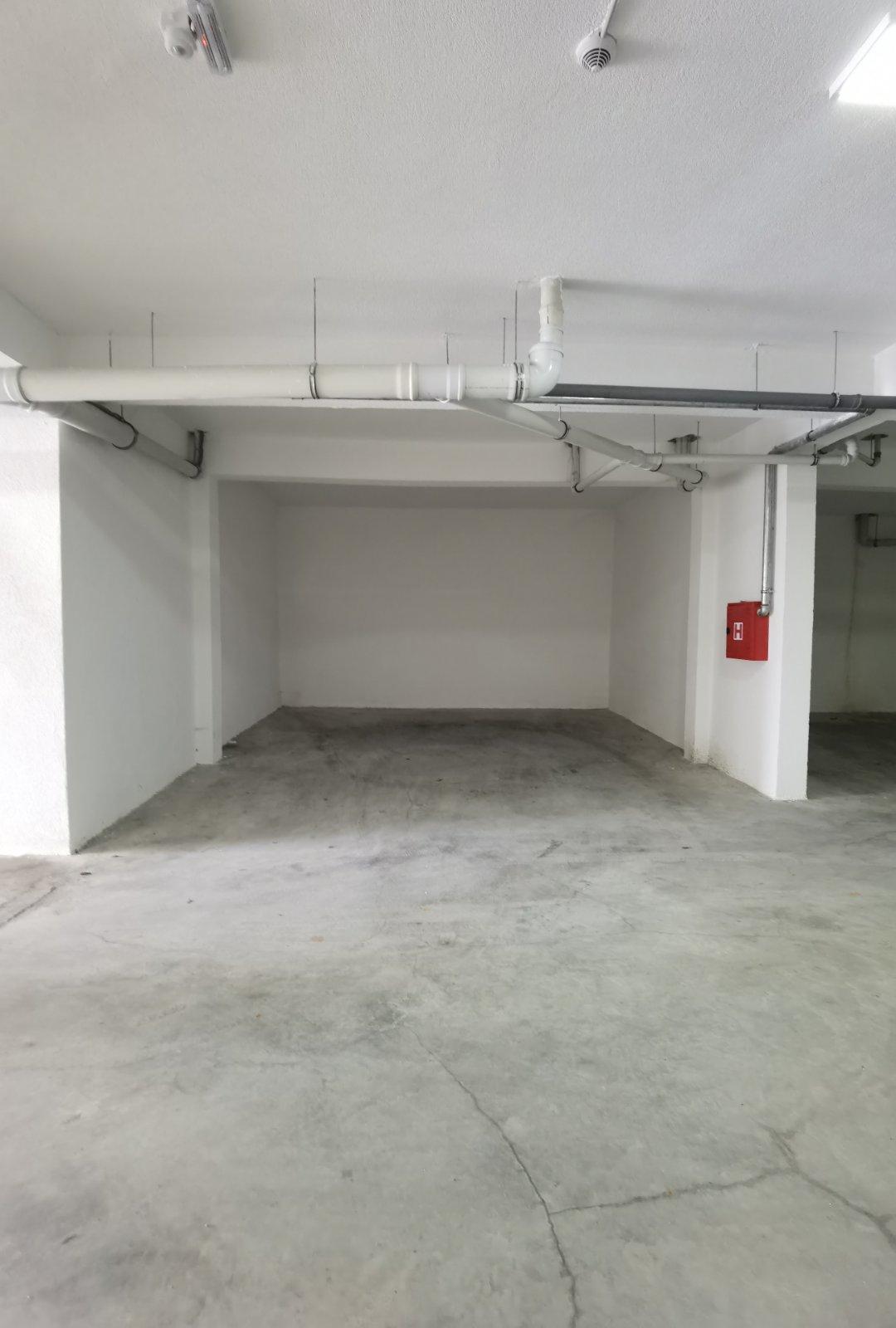 amforaproperty.com/Jednosoban stan 61m2 sa garažom 14m2 , Kamenovo