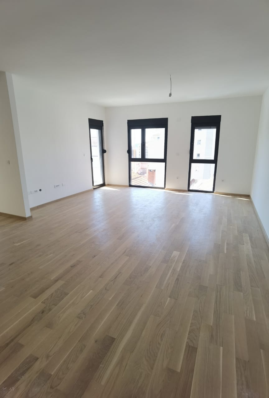 amforaproperty.com/Dvosoban stan 84m2 Novogradnja Bečići 200m od mora. 140 000€