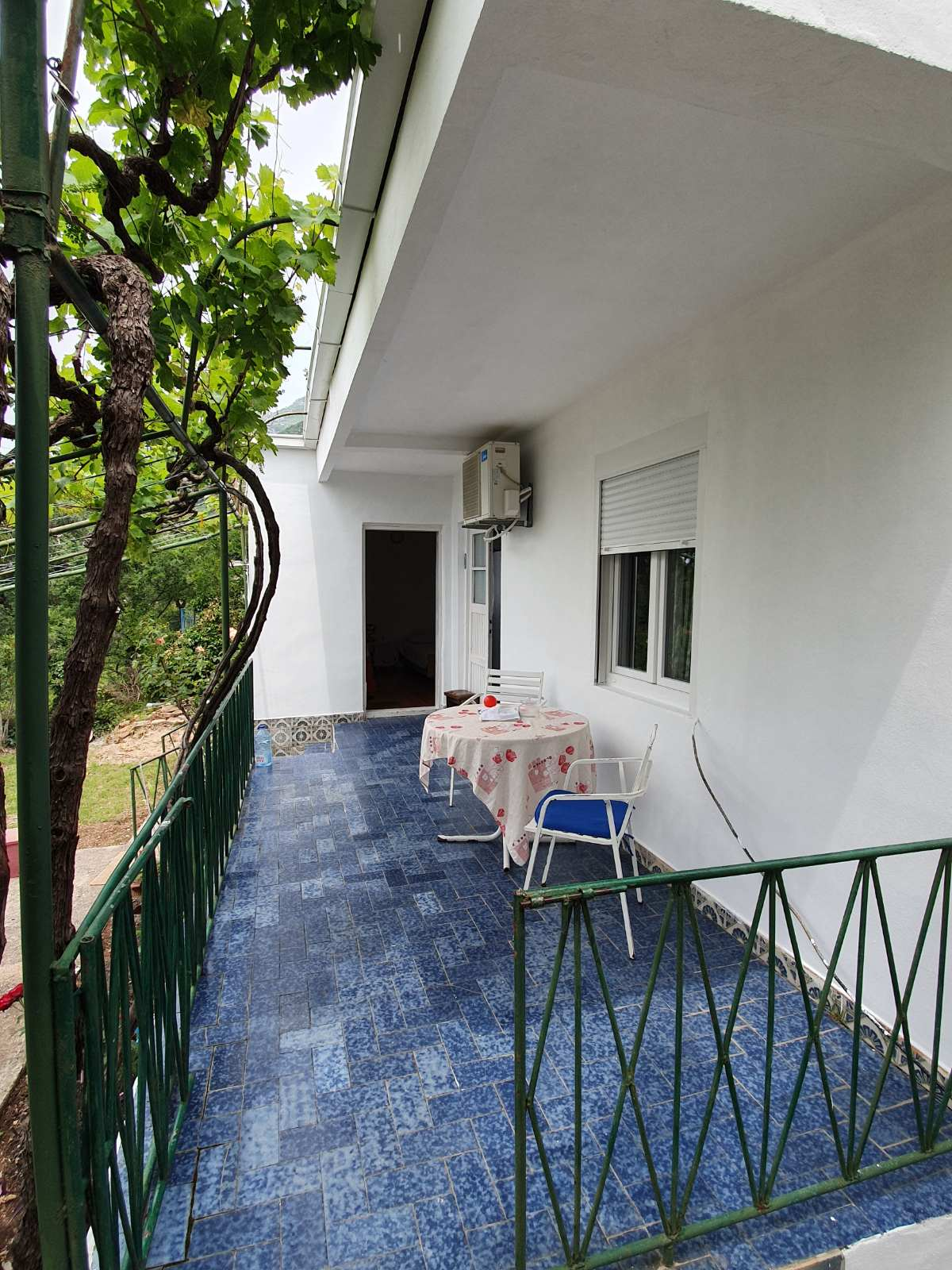 amforaproperty.com/Kuća 77m2 sa dvorištem , Zankovići, Sutomore