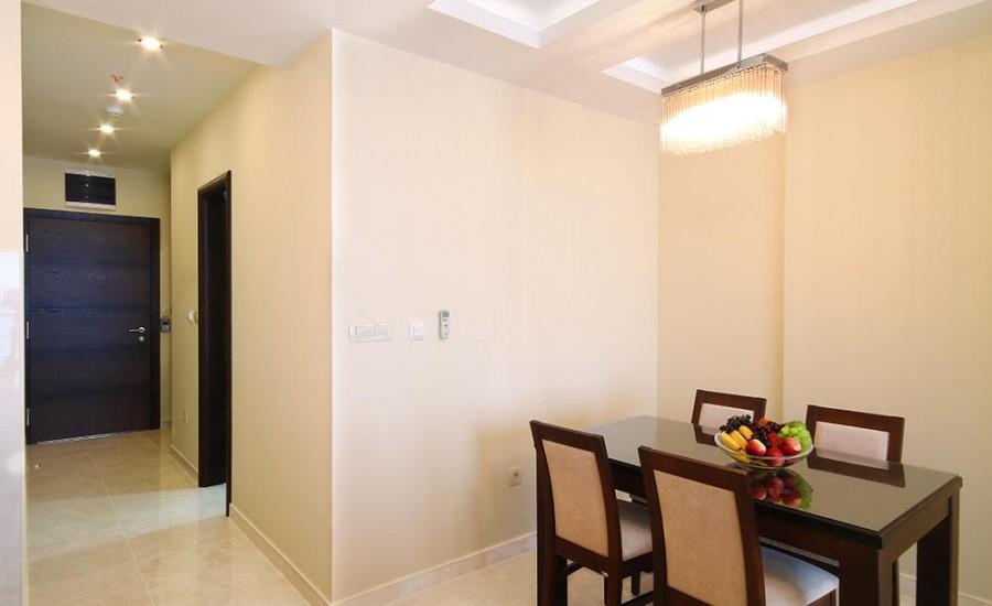 amforaproperty.com/Ekskluzivna ponuda! Luksuzni apartmani sa nevjerovatnim pogledom na more na atraktivnoj lokaciji! Snižena cijena!