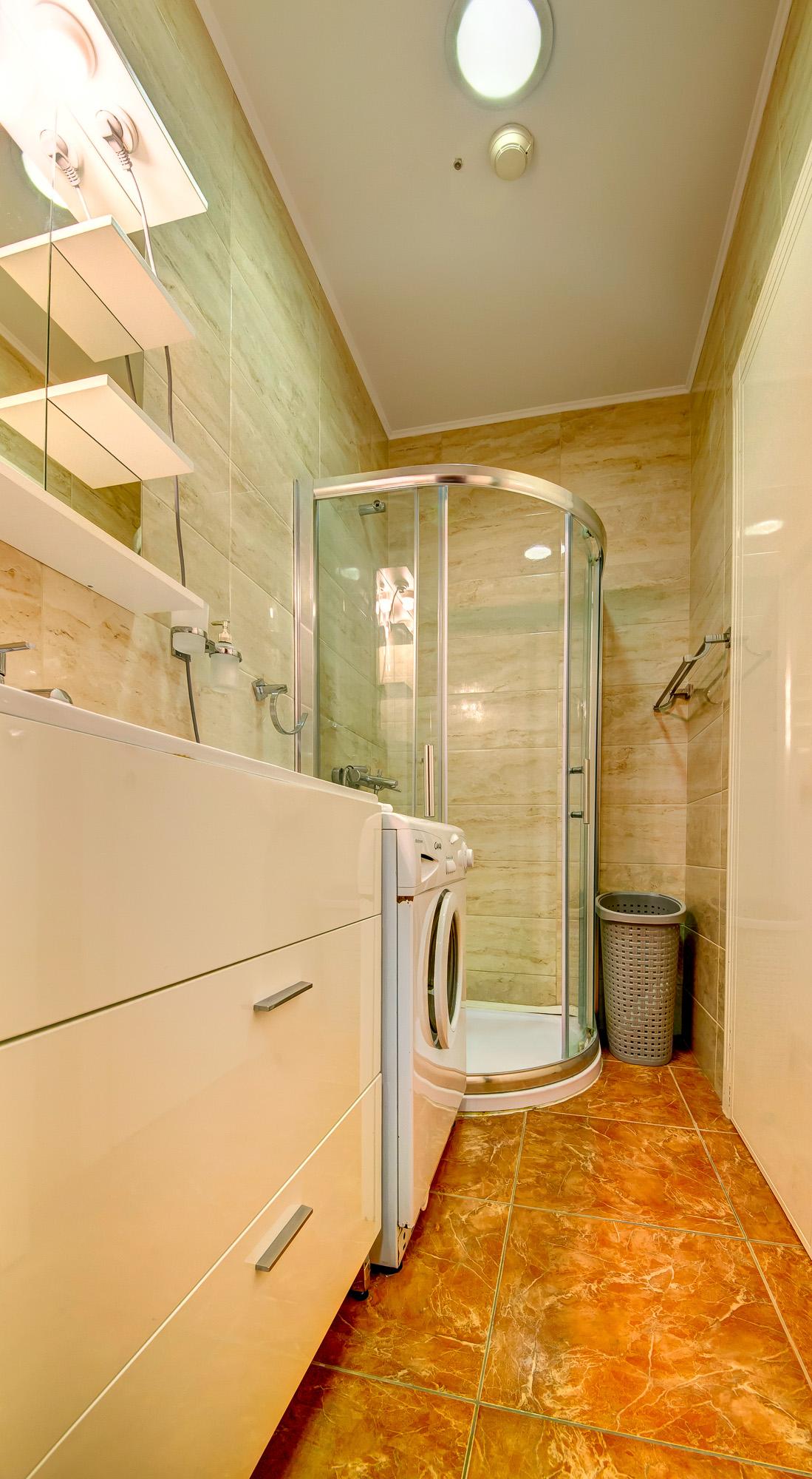 amforaproperty.com/Jedinstvena ponuda- Luksuzan jednosoban stan u hotelu Splendid, Bečići