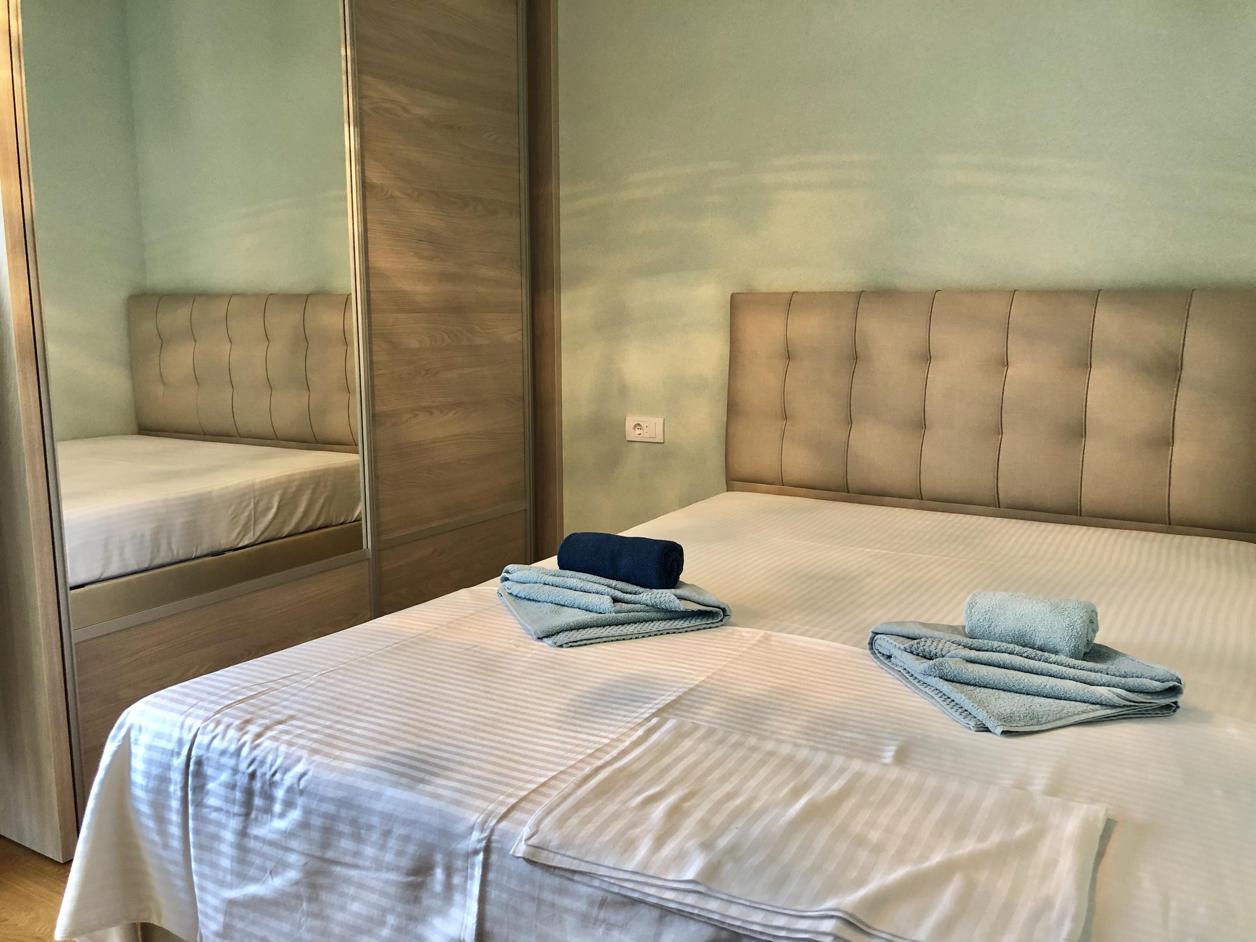 amforaproperty.com/ANATOLIA NEW BEČIĆI – Luksuzni apartmani u novom naselju na samo 400m od plaže sa prelijepim pogledom!